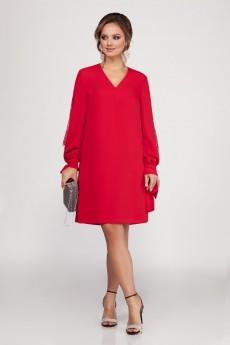 Платье 1637 DilanaVIP