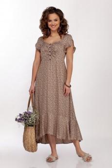 Платье 1714 DilanaVIP
