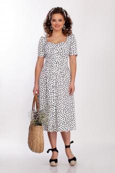 Платье - DilanaVIP