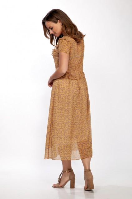 Платье 1749 DilanaVIP