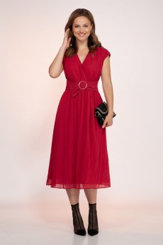 Платье 1771 DilanaVIP
