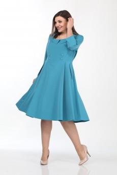 Платье  2248 Lady Style Classic