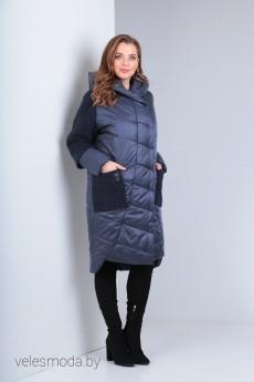 Пальто - Diomant