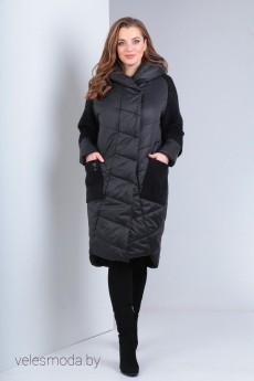 *Пальто - Diomant