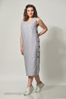 Платье - Diomant