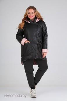 Куртка 1533 Diomant