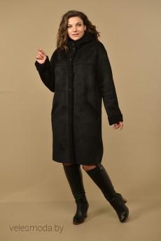 Пальто 1535 Diomant