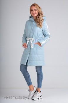 Куртка 1548 Diamant