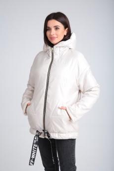 Куртка - Diamant