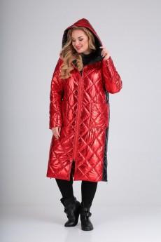 Пальто - Diamant
