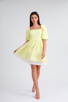 Платье - Diamant