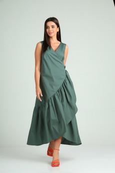 Платье 1703 Diamant