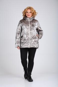 Куртка 1736 Diamant
