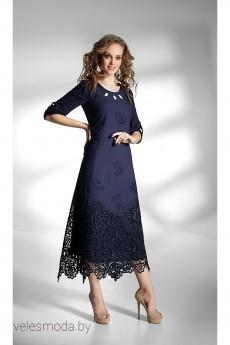Платье 1110 Diva