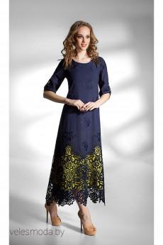 Платье 1111 Diva