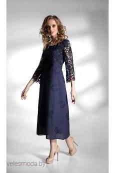 Платье 1112 Diva