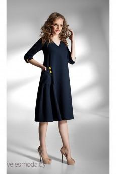 Платье 1114 Diva