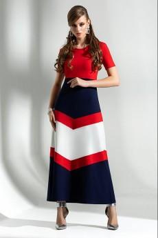 Платье 1284 Diva