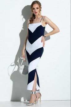 Платье 1298 Diva