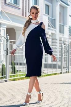 Платье 1330 Diva