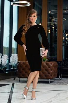 Платье - Diva