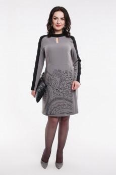 Платье 570 Дорофея