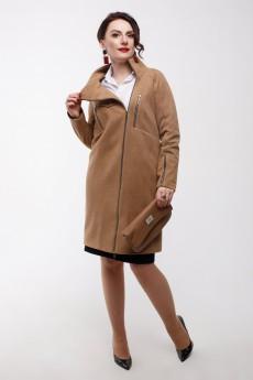 Пальто 410 Дорофея
