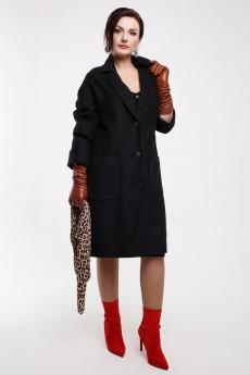 Пальто 429 Дорофея