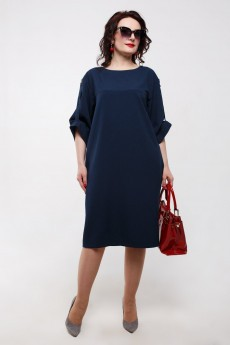 Платье 543 Дорофея