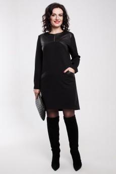 Платье-туника 571 Дорофея