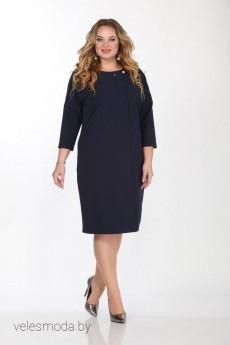 Платье 1015 Djerza