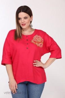 Рубашка - Djerza