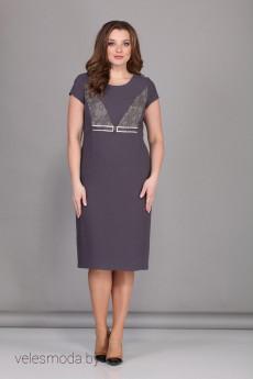 Платье 1129 Djerza