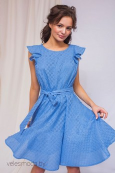 Платье 1772 ELLETTO LIFE