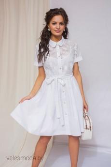 Платье 1777 ELLETTO LIFE