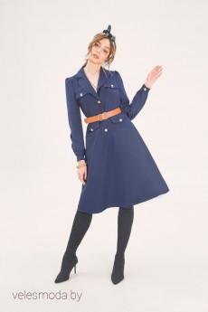 Платье 1790 пл ELLETTO LIFE