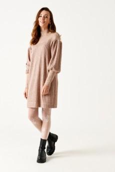 Платье - Elletto Life
