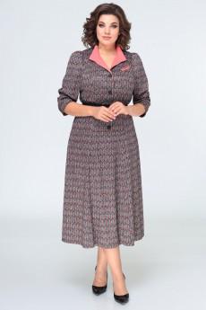 Платье 103 ELVIRA