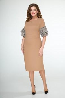 Платье - ELVIRA