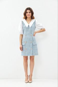 Платье 106 EMBER