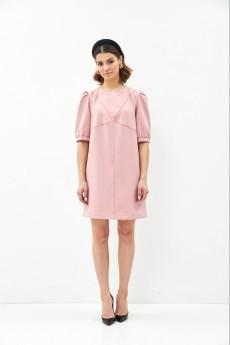 Платье 109 EMBER