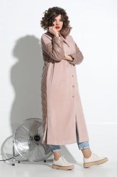 Пальто 1118-1 ERIKA STYLE