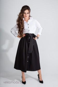 Комплект юбочный