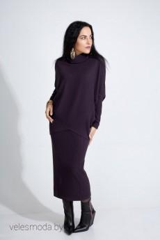 Комплект юбочный - ElPaiz