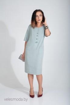 Платье 536 ElPaiz