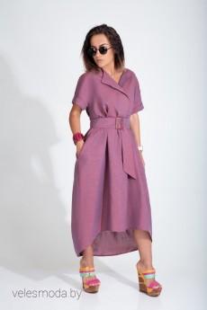 Платье 537 ElPaiz