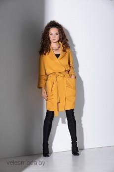 Пальто 540 ElPaiz