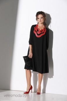 Платье 553  ElPaiz