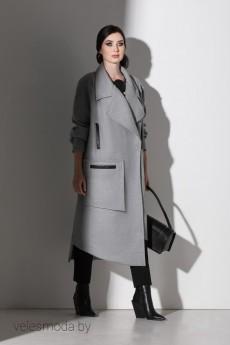 Пальто 555 ElPaiz