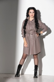Платье 562 ElPaiz